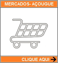 Super Mercados, Açougues no Parque Humaitá