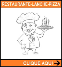 Restaurantes, Lanches, Pizzaria  no Parque Humaitá